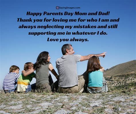 parents day quotes wishes messages pictures sayingimagescom