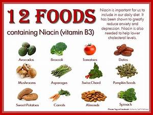 Vitamin K Rich Foods *** Click on the image for additional ...