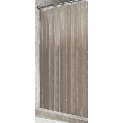 pretty curtains for commercial shower stall useful