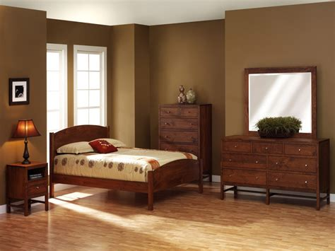 Costco Queen Bedroom Set Practically Costco Furniture