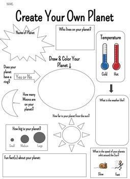 create   planet  sped spot teachers pay teachers