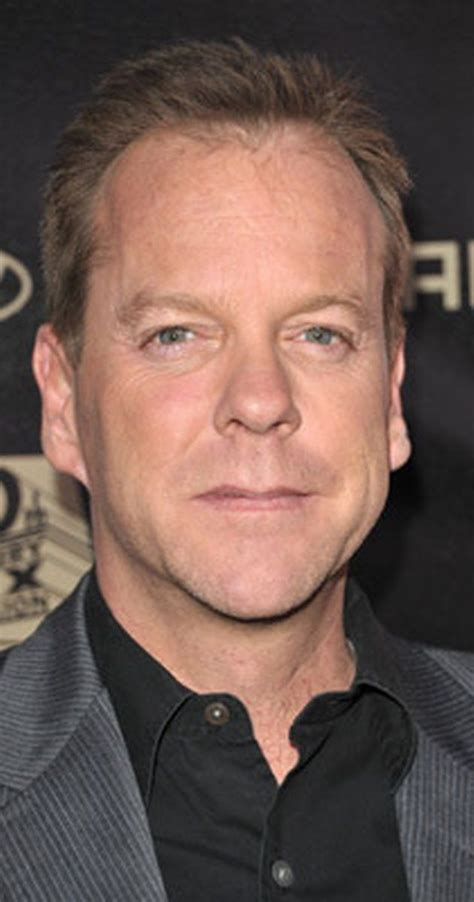donald sutherland voice over 128 best images about kiefer sutherland on pinterest