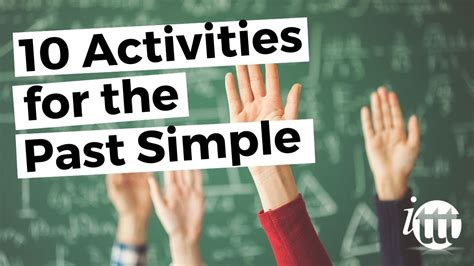 activities    simple youtube