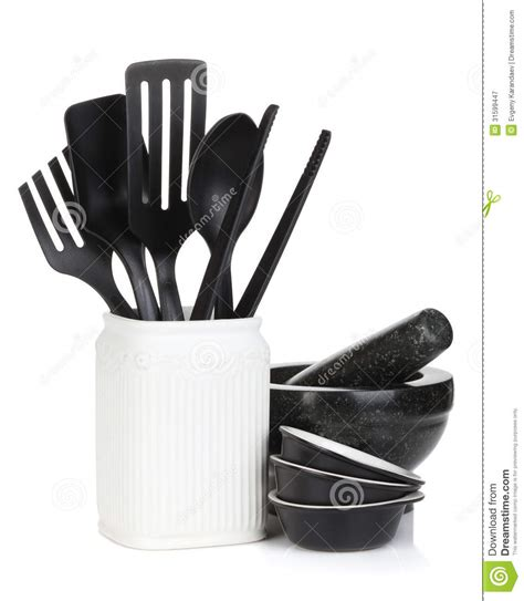 kitchen utensil carousel organizer kitchen design gallery kitchen utensil organizer 6367