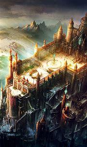 [48+] Hogwarts iPhone Wallpaper on WallpaperSafari