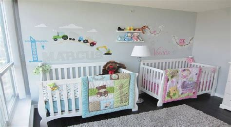 couleur chambre bebe fille idee couleur chambre bebe fille 2 ophrey mobilier