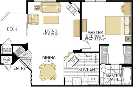 2 bedroom apartments in atlanta under 700 home decor takcop com