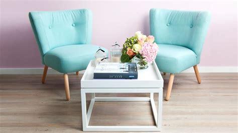 canapé convertible d angle fauteuil bleu ventes privées westwing