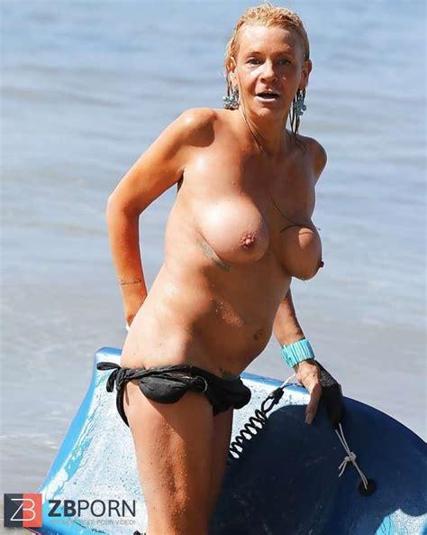 Katharina damm nackt