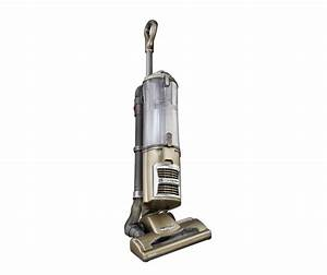 Vacuum Parts  Shark Navigator Vacuum Parts