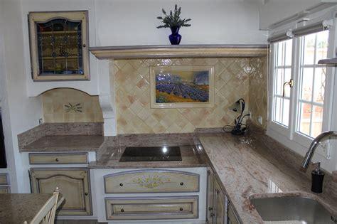 plan de cuisine en quartz marbrerieloup t w prod sas déco design marbrerieloup marseille 13 paca marbrerie