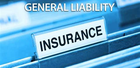 These sentences come from external sources and may not be. General Liability Insurance In Orlando Florida | Advance ...