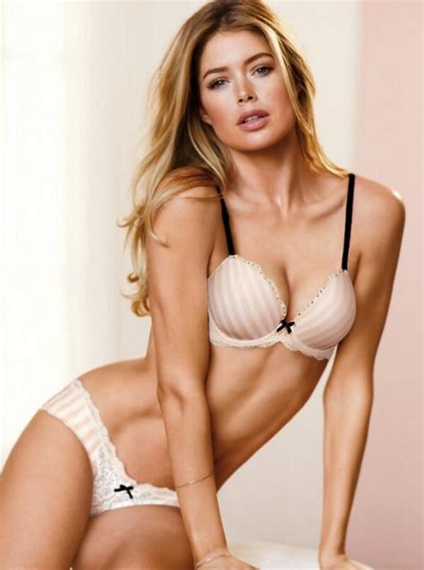 Sexy Females Daily On Twitter Quot Top Hottest Dutch Models Of All Time Doutzen Kroes Gt
