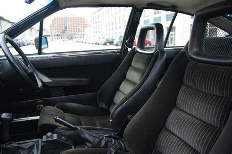 Alfa Romeo Gtv6 Image Gallery