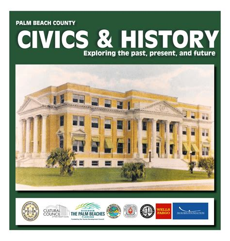 View thomas f skelley's profile on linkedin, the world's largest professional community. Civics & History Tabloid by Historical Society of Palm ...