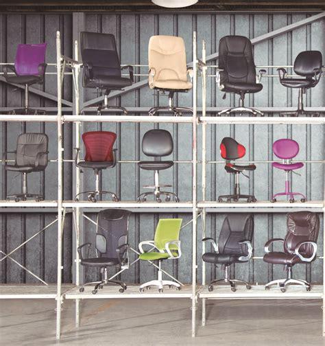 pin de easy chile en muebles  ideas  organizar