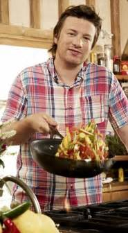 cuisine tv oliver 30 minutes cooks slam oliver 39 s 30 minute meals recipes that 39 take an hour to 39 daily mail