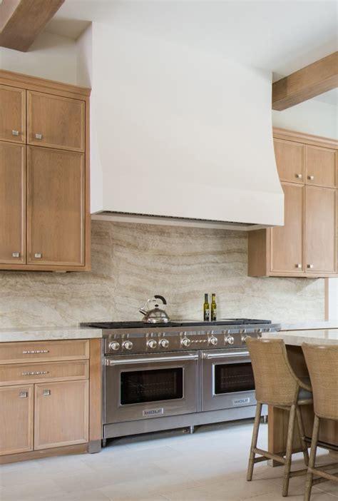 images of kitchen backsplash designs wolf kitchen parts kitchen design ideas 7489