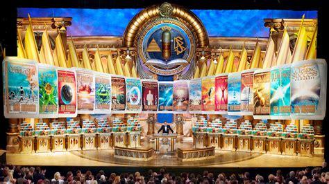 Image result for scientology