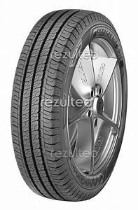 Avis Pneu Goodyear : efficientgrip cargo goodyear pneu t comparer les prix test avis fiche d taill e o acheter ~ Medecine-chirurgie-esthetiques.com Avis de Voitures