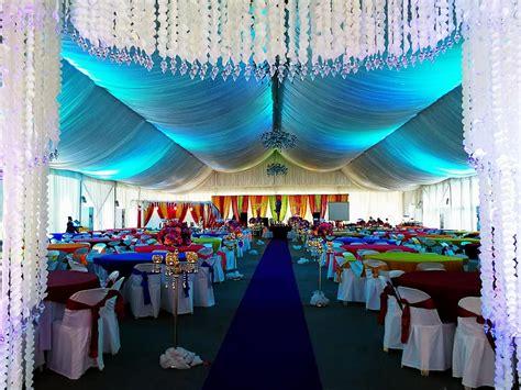 wedding venues   married   klang valley