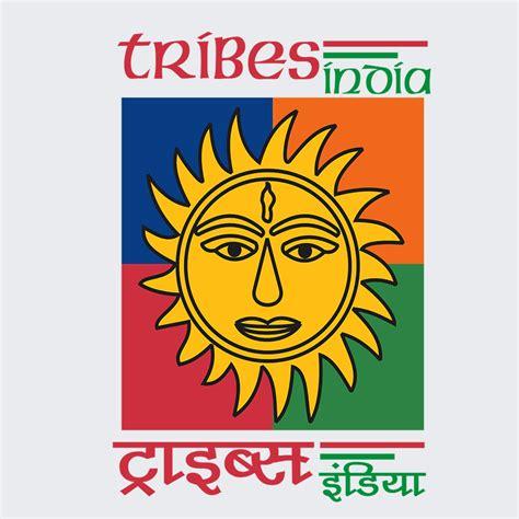 tribes india bhubaneswar home facebook