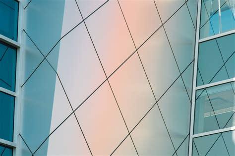 aluminum composite panels acm acp mcm imark architectural metals