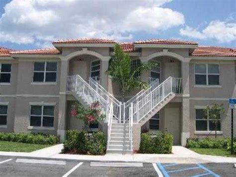 melrose everyaptmapped west palm beach fl apartments
