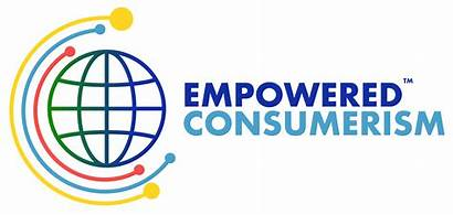 Empowered Consumerism Ec Empower Aimglobal Project Aim