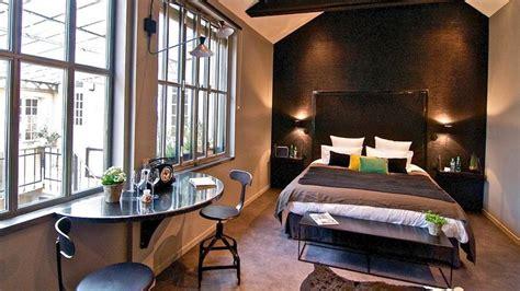 belles chambres d h es bourgogne nos plus belles chambres d 39 hôtes