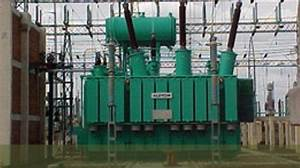 Estructuras Y Equiupos De Subestaciones El U00e9ctricas  Pdf