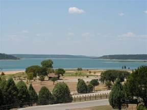 Temple Lake Park Belton TX