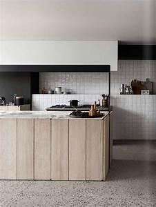 modern kitchen island 1916