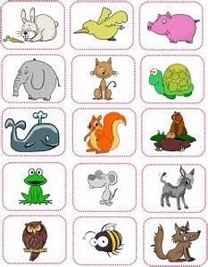 Animal Qui Commence Par U : jeu des rimes activites bebes le jeu est universel ~ Medecine-chirurgie-esthetiques.com Avis de Voitures