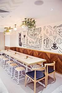 Entrancing 70+ Distressed Cafe Design Design Inspiration ...