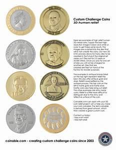Pretty challenge coin design template ideas resume ideas for Military coin design template