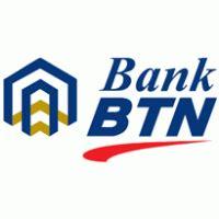 lowongan kerja bank tabungan negara btn november