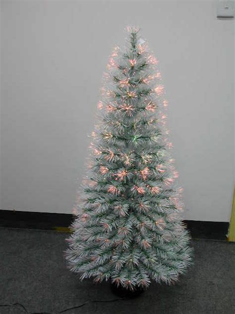 28 best fiberoptic trees pros and cons of decorating