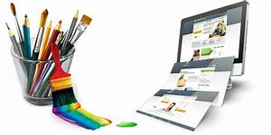 Web Designing Company in India Web Designing Services