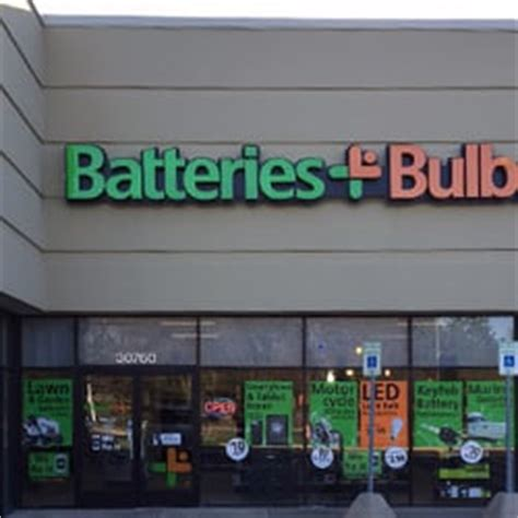 batteries plus bulbs 27 photos electronics repair