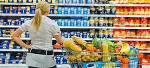 Verbraucherpreisindex Berechnen : die kerninflation grundlage f r geldpolitische entscheidungen ~ Themetempest.com Abrechnung