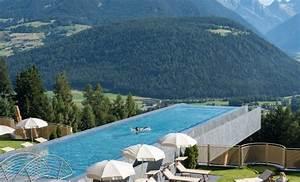 Was Ist Ein Infinity Pool : infinity pool archives swimmingpool portal schweiz ~ Markanthonyermac.com Haus und Dekorationen