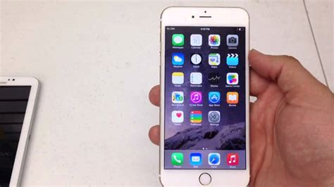 how to lock messages on iphone how to hide lock screen messages iphone 6 and 6 plus