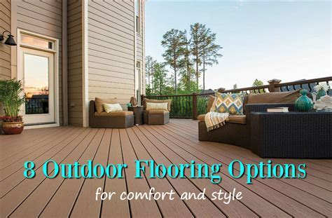 Outdoor Deck Carpeting Over Waterproof Floor   Carpet