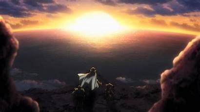 Horizon Log Wallpapers Akatsuki Anime Wallpapersafari Episodes