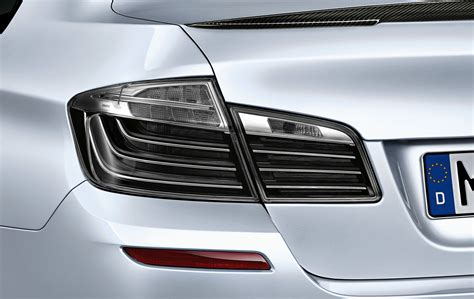 Bmw Car Accessories  Bing Images