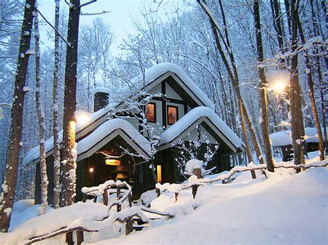 furano hokkaido prince snow resorts prince hotels
