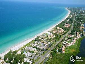 Apartment Flat For Rent In Longboat Key IHA 71263
