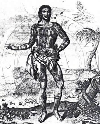 jeoly  tattooed prince longitudes
