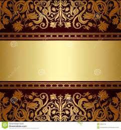 vector backgrounds for design royalty free stock photo image 32552745